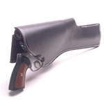Bandito Scoped Holster, Class A