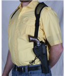 Convertible Holster