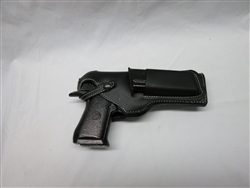 Desert Eagle Specialty Holster