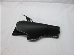 Judge Specialty Holster